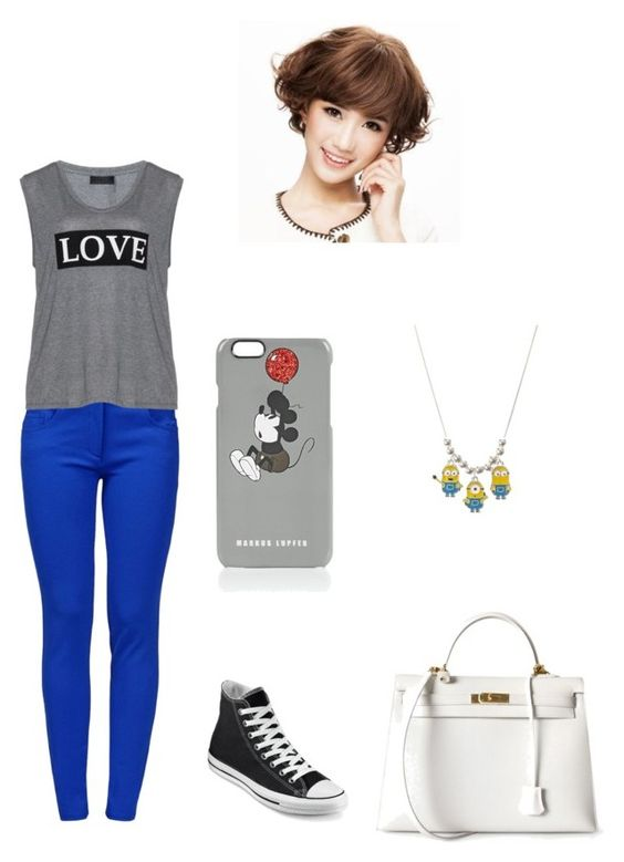 """""""Untitled #3"""" by smarty-owl ❤ liked on Polyvore"""