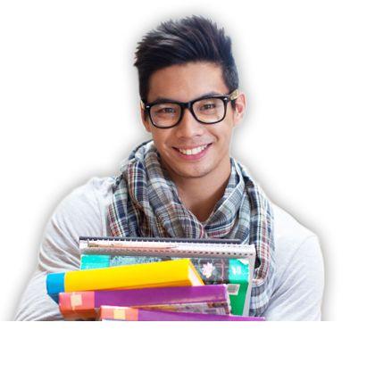 no scholarship essays