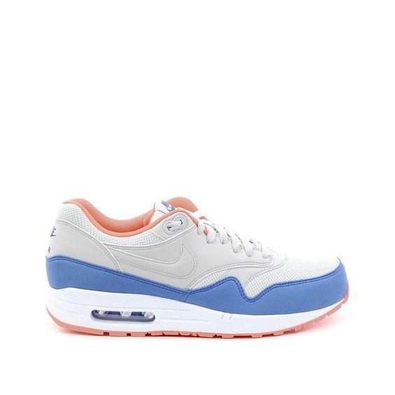 Nike Air Max 1 Essential online bestellen | Intreza.nl