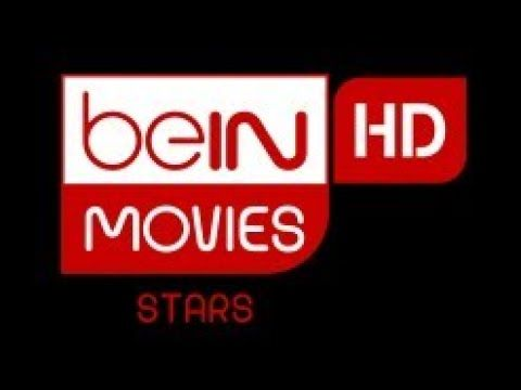 Bein Movies Stars Hd Frequency On Eutelsat 7e Youtube Movie Stars Movies Frequencies