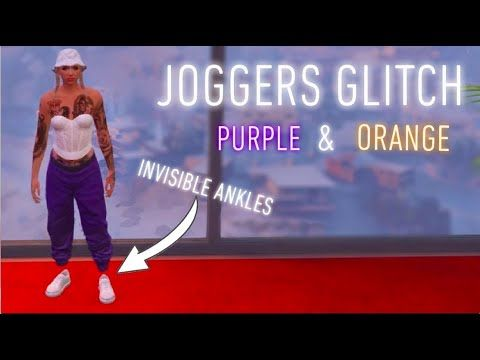 44eb34dcd1374fa90ed6f44834b11540 - How To Get Invisible Clothes In Gta 5 Online