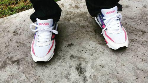 http://SneakersCartel.com #Seattle climate in #RVA today☔ ⛆🤘pink lemonade flow 😎... #sneakers #shoes #kicks #jordan #lebron #nba #nike #adidas #reebok #airjordan #sneakerhead #fashion #sneakerscartel http://www.sneakerscartel.com/seattle-climate-in-rva-today%e2%98%94-%e2%9b%86%f0%9f%a4%98pink-lemonade-flow-%f0%9f%98%8e/