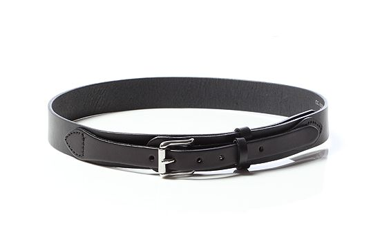 Blackbird Blog: FOR FATHER'S DAY: BLACK FILSON WALLETS AND BELTS