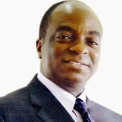 CAMEROUN :: La grande maffia Nigériane des illuminés de Dieu : Une nébuleuse nommé World Mission Agency INC :: CAMEROON