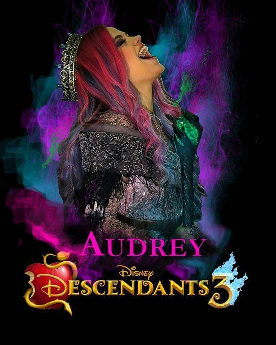 Mozi Descendants 3 Teljes Film Indavidea Magyarul 2019 Hd 1080p Disney Decendants Disney Channel Descendants Disney Descendants 3