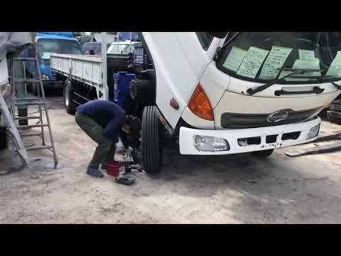 中古トラック部品販売 おしゃれまとめの人気アイデア Pinterest Truck123osaka 久米 2020 ターボ エンジン レンジャー