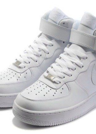 watch 545a5 6e203 Pin by Loghan Goodman on Flex  Pinterest  Nike air force, Nike and Nike  air force ones