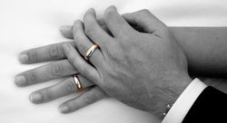 Bryllupsbilleder af bryllupsfotograf Henrik Asserhave | Fotograf København | Fotograf Sjælland |