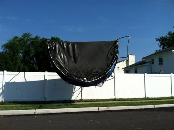 damaged-trampoline