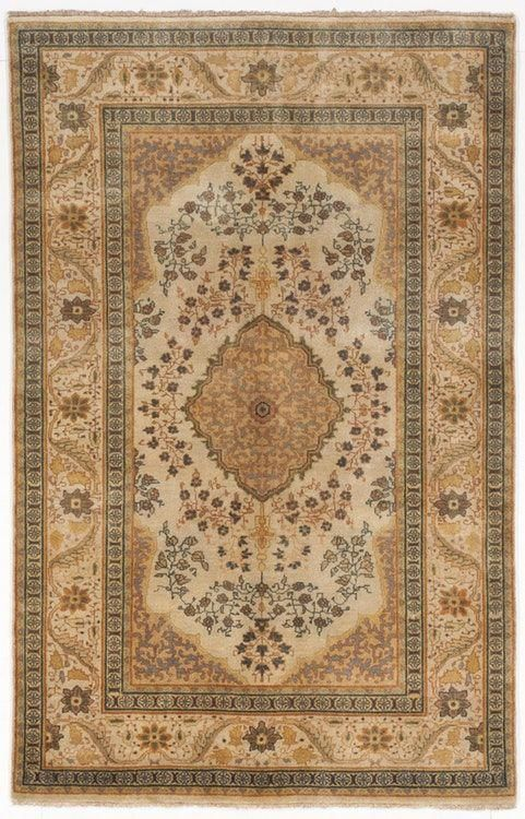 Buy Carpet Runners Online Canada Carpetrunnersvictoriabc Indian