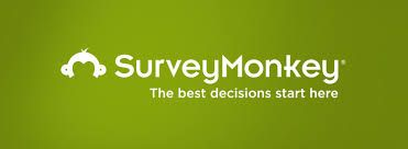 Survey Monkey | Create and research templates to conduct your own surveys
