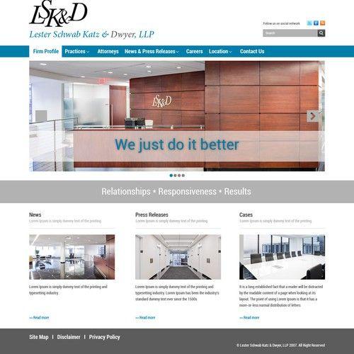 Website Landing Page Landing Page Design Contest Design Landing Page Mattdel Page Design Contest Design Design