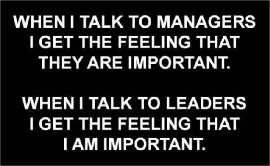 Manager vs Leader.jpg