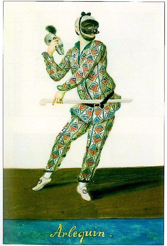 kostýmy-čk2.jpg (685×1009):