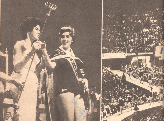 a-sonia-campos-vera-ribeiro-cruzeiro4julho1959