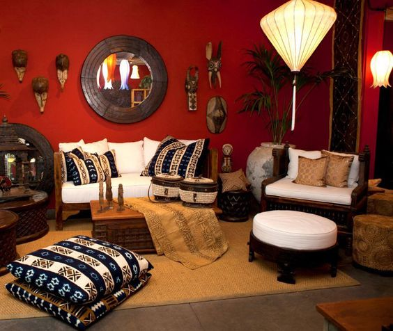 Furniture Los Angeles, Asian, Oriental, Indian, Chinese, Balinese ...