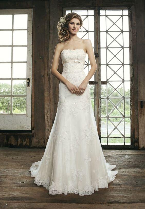 simple-elegant-wedding-dresses-vintage-tagged-with-elegant-wedding-dresses