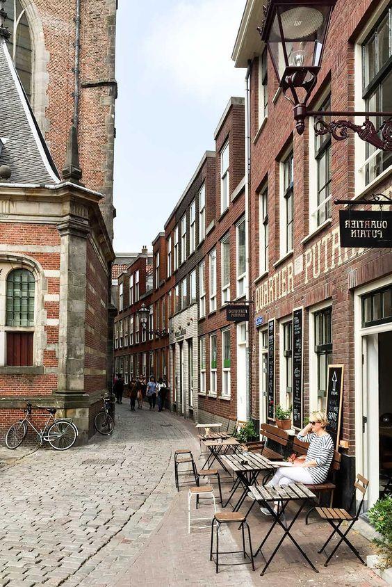 AMSTERDAM: cose da vedere, voli, hotel, eventi e molto altro ~ LinkOfferte