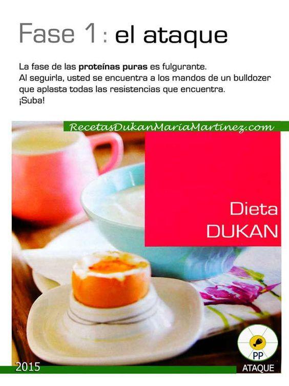 dieta dukan tpu