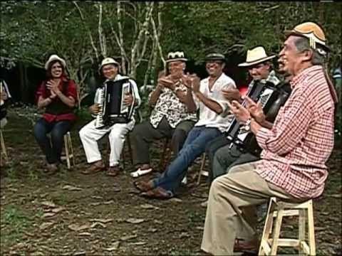 Dominguinhos: 70 anos de estrada - 12/02/2011 - Globo Nordeste - 3 de 4 - YouTube