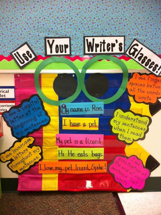 Homework writing services ideas for second grader