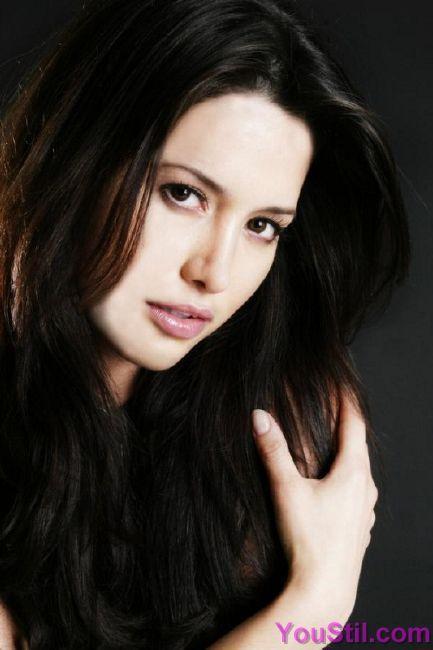 modell-Francys Sudnicka-1243