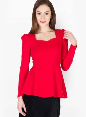 Free shipping BOTH ways on womens tops, from our vast selection of styles. Fast delivery, and 24/7/ real-person service with a smile. Click or call