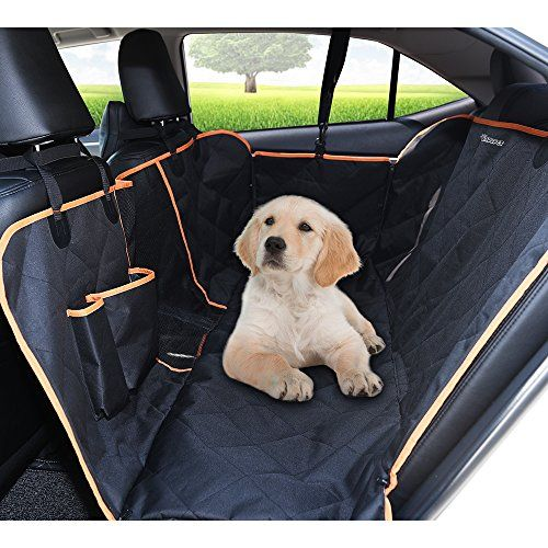 Pin On Dog Carriers