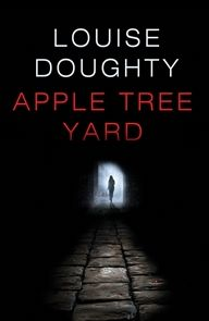 """""""Part psychological thriller, part exploration of human nature and morality Louise Doughty has written a true page turner. From the streets of London to the murder trial in the Old Bailey the story is gripping. I'd definitely recommend this as a fast-paced, sometime perplexing read which would suit lovers of thrillers and crime fiction alike."""" @Mandi Johnston (TBYL)"""