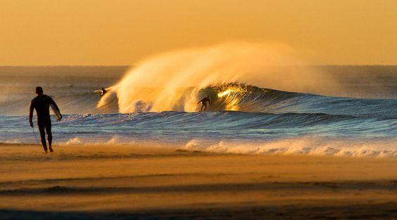 california glow california gold california surf california sunset