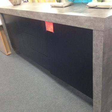 Schreibtisch, Bürotisch, Kamin, Elektrokamin, Kommode, Regal in Berlin - Mitte   Büromöbel gebraucht kaufen   eBay Kleinanzeigen