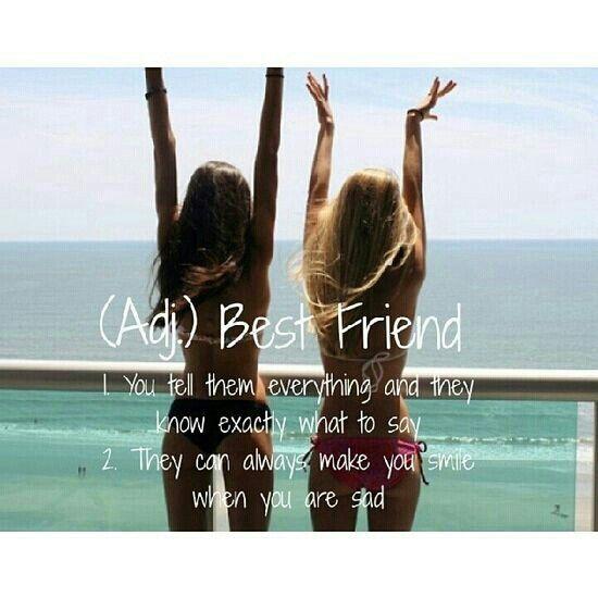 best friends definition essay on friendship   homework for youparadise definition essay on friendship