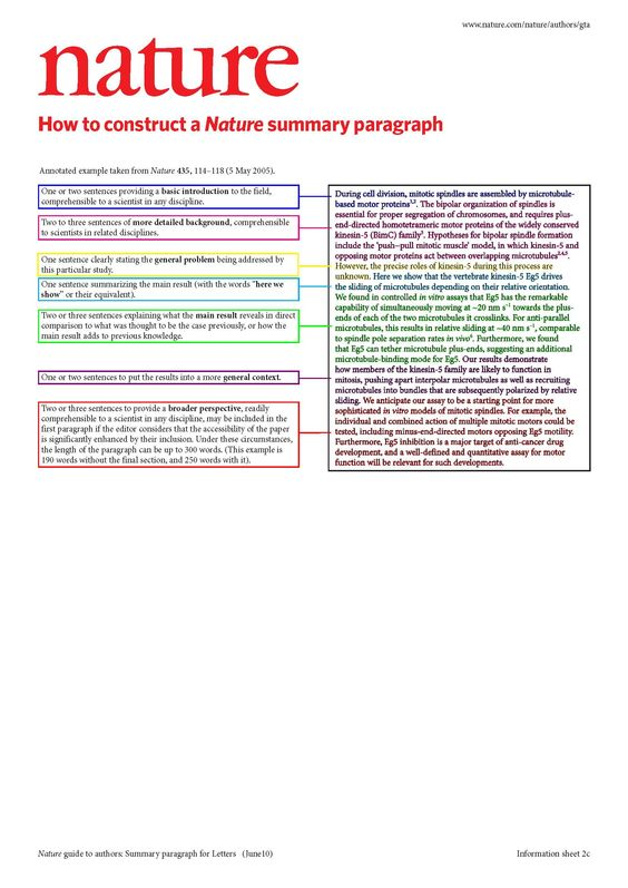 Kendra Quinn Nature  Man Made Project Summary  Summary paragraph   Nature