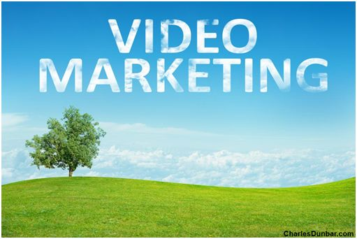 Top 4 Video Marketing Mistakes and How to Avoid them