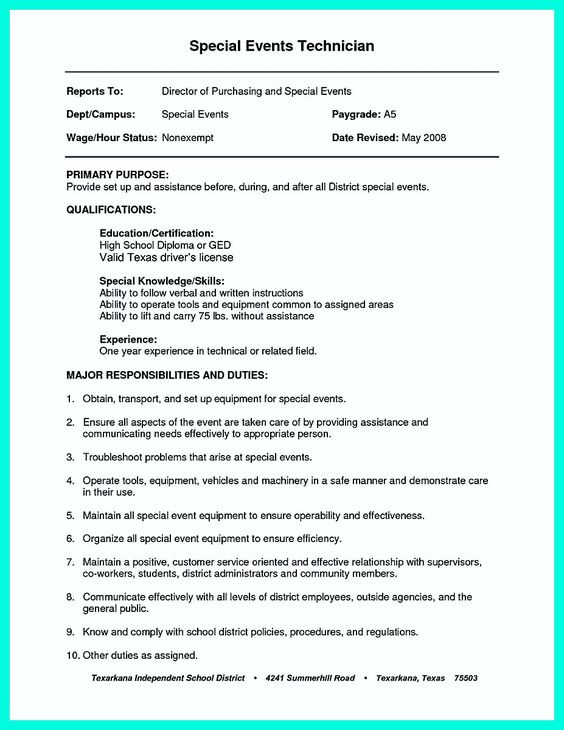 construction laborer resume sample for latest format Home Design - laborer resume