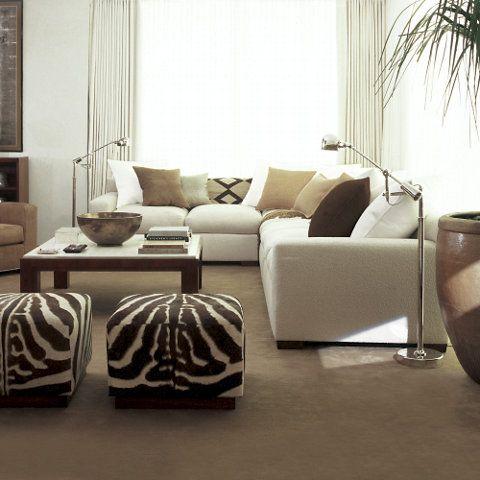 Nairobi Luxe Sofa Sets: Welcome To Nairobi Luxe Furniture Designs | Sofa |  Pinterest | Nairobi And Sofa Set Part 54