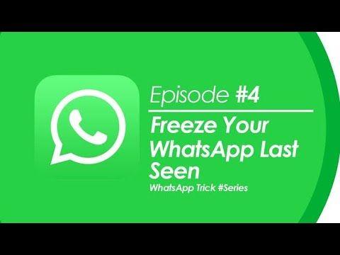 Yowhatsapp 10 Best Trick Freeze Last Seen No Blue Ticks Only One Chat Lock Hike Wale Hide Future Youtube Technology Wallpaper Frozen Bubble Style