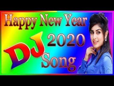 Khatradj Com Dj Mihir Santari Hindi New Dj Song 2020 Khatradjcom In 2020 New Dj Song New Dj Dj Songs