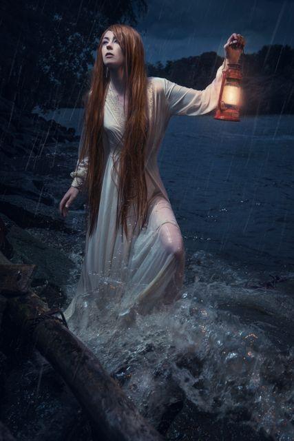 lantern_water_model_vonwong_jenbrook.jpg