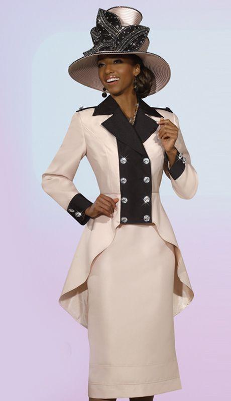 Buy church dresses online