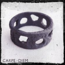 Rings in Men - Etsy Jewellery - Page 8