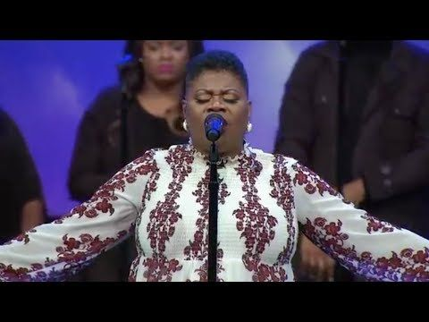 Maranda Curtis Live In Memphis Youtube God For You To Be Glorified Is All I Want Curtis Gospel Song Memphis