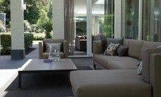 Contemporary Home Design Ideas by Mirablau Design