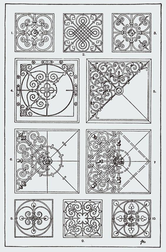 Orna155-Quadrat.png (1330×2014)