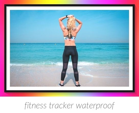 Pin On Fitness Exercises Back