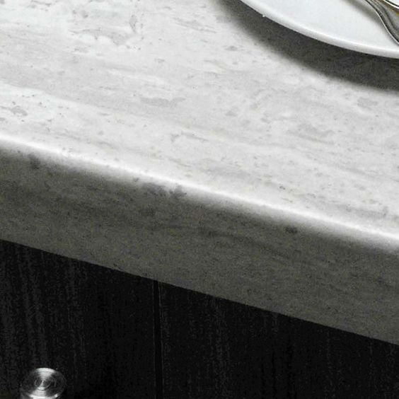 Countertop Edges Pencil : countertops laminate countertops kitchen countertops laminate edge ...