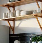 Kitchen Products Overview - IKEA - IKEA