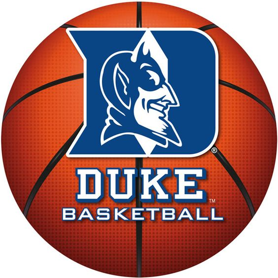 Duke basketball - youtube, This youtube channel is managed ...
