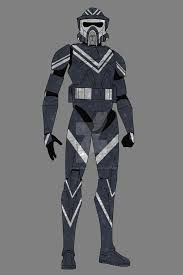 Image result for coolest clone trooper