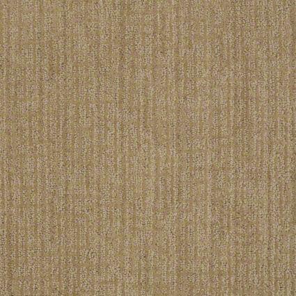 Mystic Charm Color 00662 Antique Silk Tuftex Carpets Of